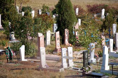 cimiteri.jpg