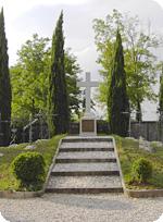 cimitero2.jpg